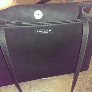 100% Authentic Kate Spade