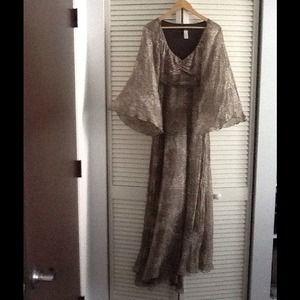Beautiful dress by Miss Sixty