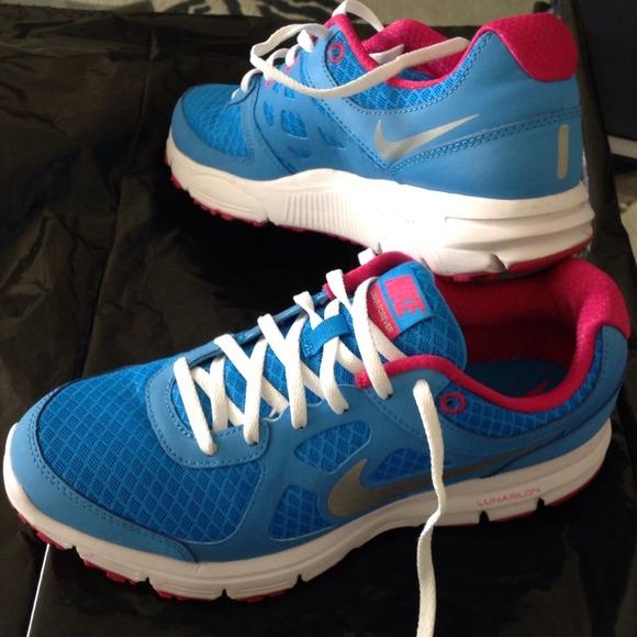 Nike Lunarlon Lunar Forever