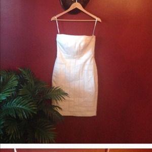 Dresses & Skirts - Bundle for mrsgeiger