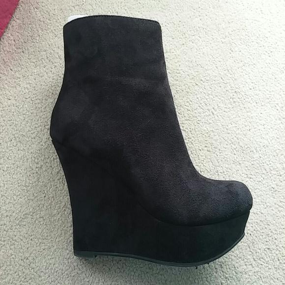 73 zigi soho shoes special price black platform