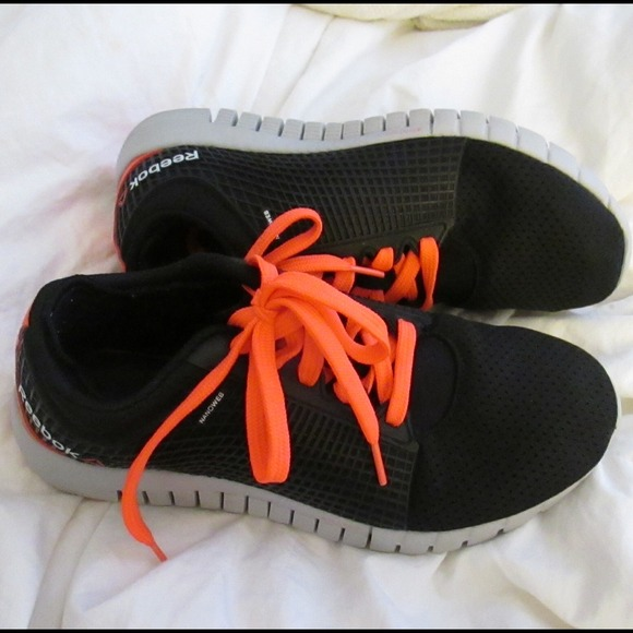 Reebok Crossfit nano Web training sneakers Sz 8. M 546cdf0072cb8c3afc417fa5 16587c472