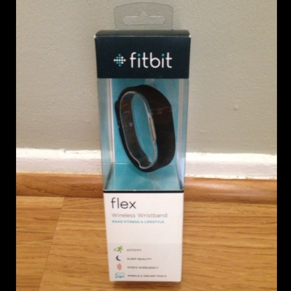 With a variety of Fitbit styles, bands and bangles you can add your Fitbit to any $50+ Orders Ship Free · Hassle-Free Returns · Incredible Savings · Free Store Pick-Up.