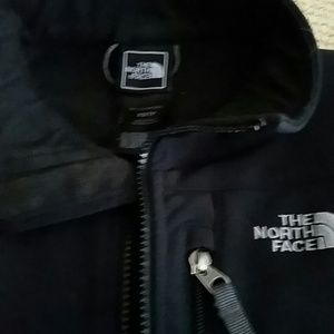 The North Face Jackets & Coats - Kids North Face Apex Bionic Jacket