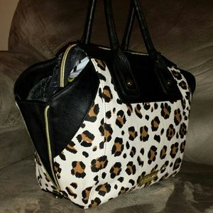 Betsey Johnson offers free shipping on all orders over $ by using the promo code found on the site. For additional offers and discounts for Betsey Johnson, browse the selection of .
