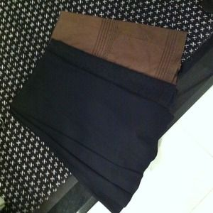 J. Crew skirts bundle!
