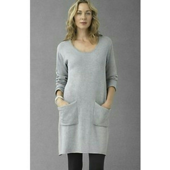 57% off Ellen Tracy Dresses & Skirts - Cashmere Sweater Dress from ...