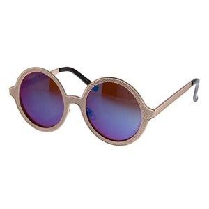 Alexa shades