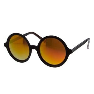 Alexa shades (black)