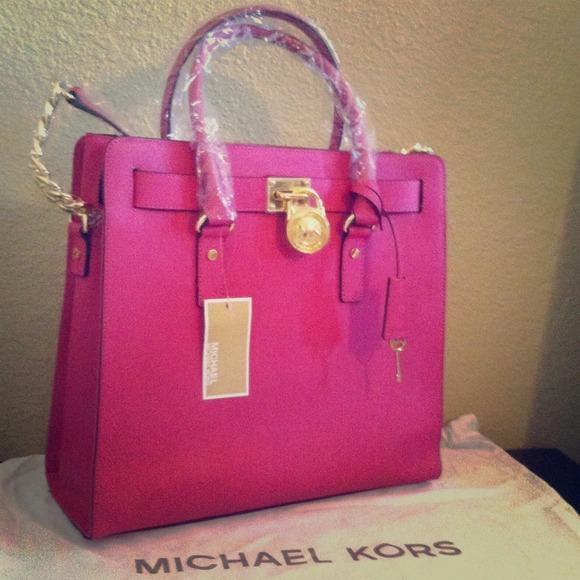 Michael Michael Kors Handbags on Sale Michael Kors Handbags