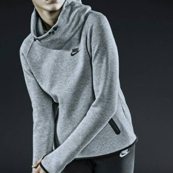9dadf2678 Nike Hoodie Womens Sale unit4motors.co.uk