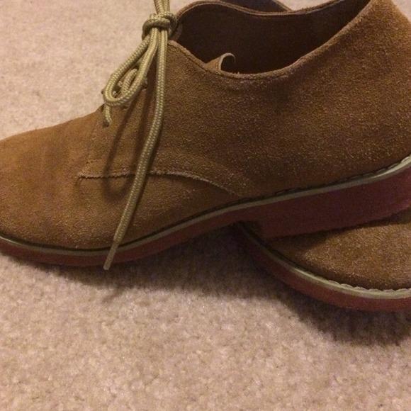 Drexlite Shoes For Men