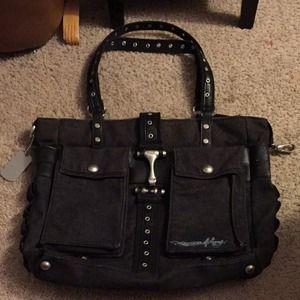 Oakley Handbags
