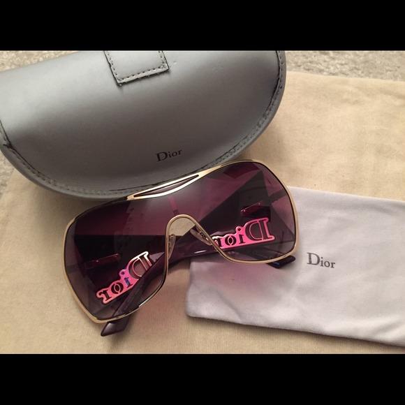 883c872c81a7c Dior Accessories - Dior