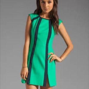 50% off Markus Lupfer Dresses &amp Skirts - AUTH Markus Lupfer sequin ...
