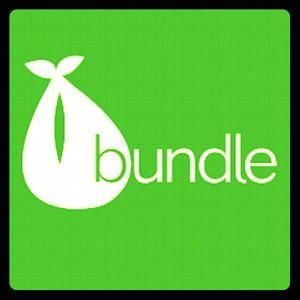 BUNDLE and SAVE $$$