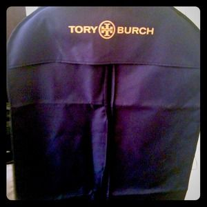 **REDUCED!**Tory Burch Daria Jacket, size 10