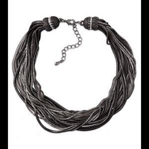 Lia Sophia Jewelry - Lia Sophia Kiam Collection necklace