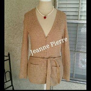 Jeanne Pierre