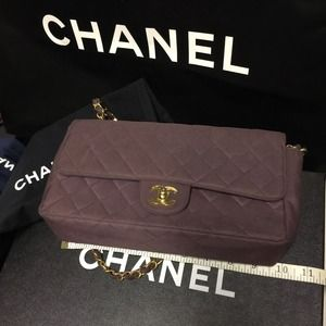 $oldChanel additional photos.