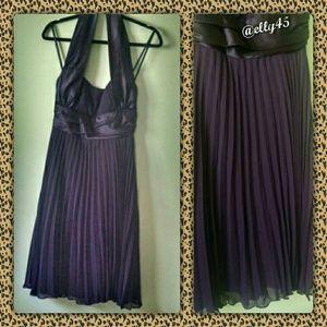 Betsy & Adam Dresses & Skirts - 👗Figure Flattering👗Cocktail Dress
