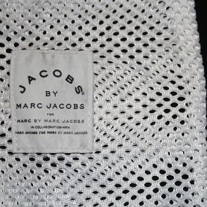 Jacobs by Marc Jacobs Dust Bag.