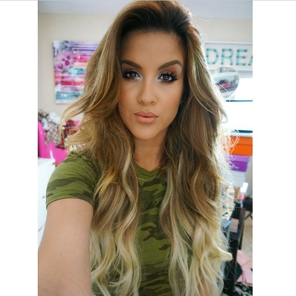 Other Bellami Hair Extensions Balayage By Guy Tang Poshmark