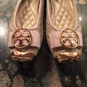 Shoes - Ballets