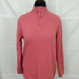 Sweaters - Tasso Elba