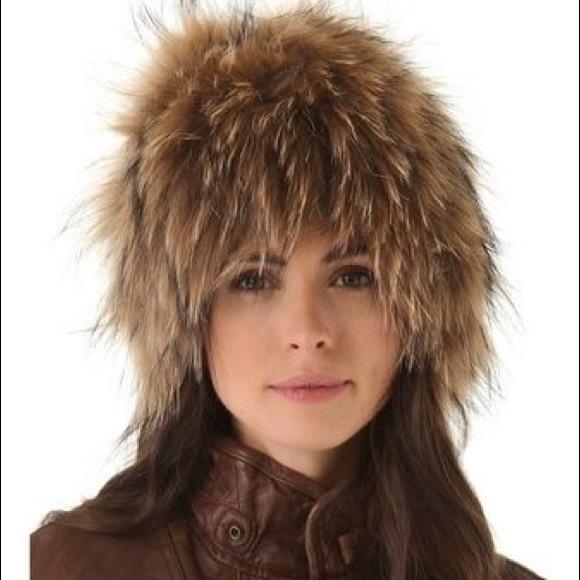 Host Pick 🎉 Adrienne Landau Knit Beret Hat NWT 59a6c6be39c