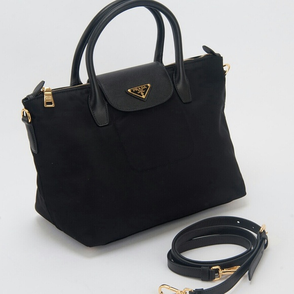 dd0154948624 Prada Nylon eagle-couriers.co.uk