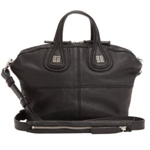 Givenchy Micro Nightingale Purse