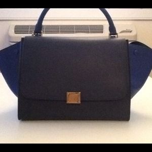 44% off Goyard Handbags - Goyard saint Louis Gm bag from Vanessa\u0026#39;s ...