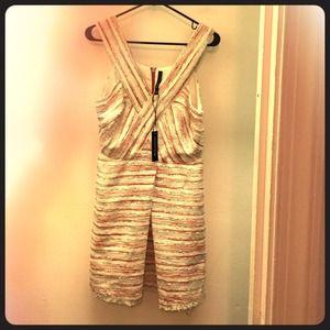 Walter Baker NWT Dress