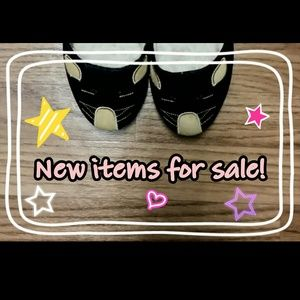 Jewelry - New items posted! I love to bundle!
