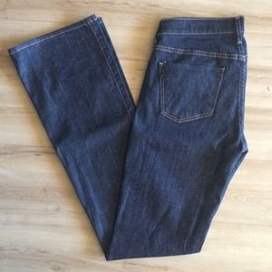 Citizens of Humanity Denim - Citizens Of Humanity Blue Jeans Denim