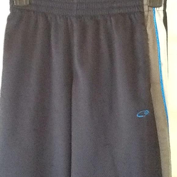4cbd3b5428ba Champion Pants - Boys athletic sweatpants