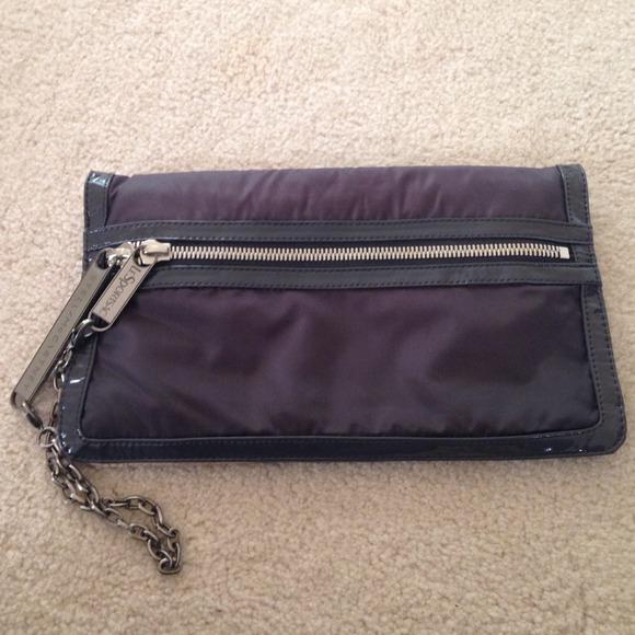 b095b067235 LeSportsac Bags   Stella Mccartney Nylon Clutch   Poshmark