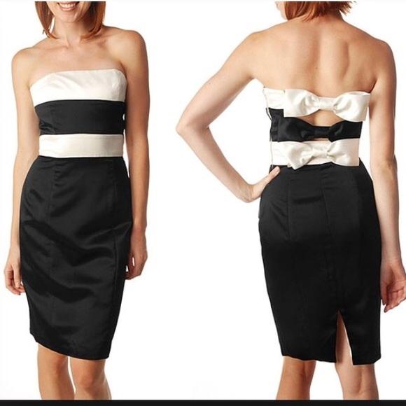 60% off Betsey Johnson Dresses & Skirts