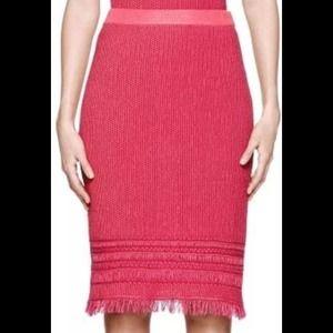4x HP NWT ToryBurch Brielle Skirt