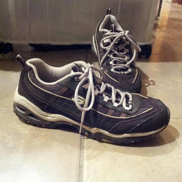 67 skechers shoes flash sale nwot skechers sport