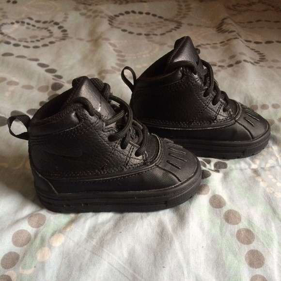 off Nike Boots ACG Boots boys 4C Nike from Stephany