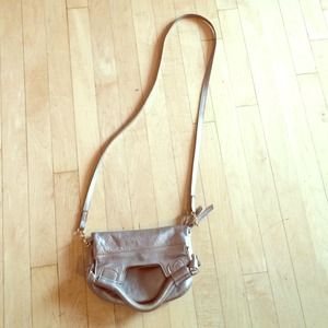 Foley & Corinna Crossbody Bag