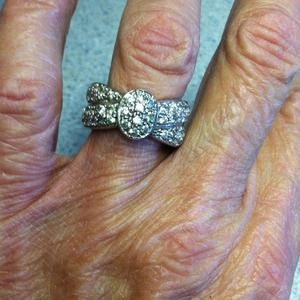 Cocktail ring FINAL REDUCTION