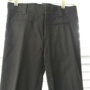 TROUSERS - Shorts Hoss Intropia fcFYYndch