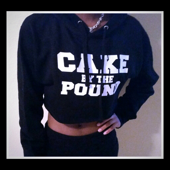 Cake By The Pound Beyonce