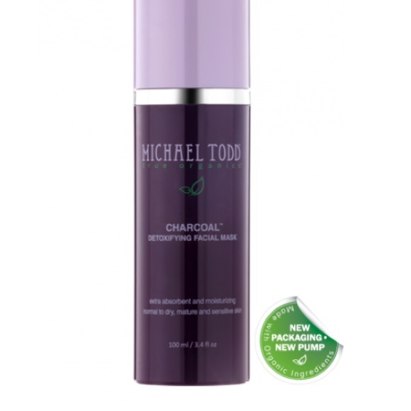 Michael todd Other - Michael Todd detoxifying mask ❤️SALE $25