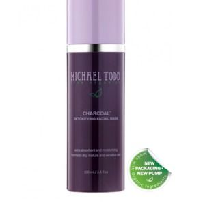 Michael Todd detoxifying mask ❤️SALE $25
