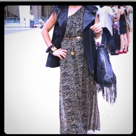60% off Zara Outerwear - Zara vest Trafaluc collection from 5thu0026#39;s closet on Poshmark