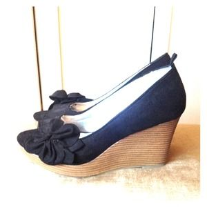 Do Talbots Shoes Run Small